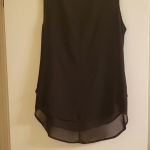 Pure Energy Tops - Pure Energy Sexy Sleeveless Blouse